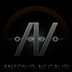Antonio_Negaudi