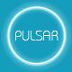 Pulsar_Sound
