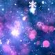 Christmas Season 2 - VideoHive Item for Sale