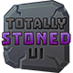 Totally Stoned UI Pack