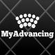 MyAdvancing