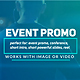 Company Event Opener - VideoHive Item for Sale