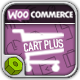 CTL Woocommerce Cart Plus