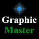 GraphicMaster221