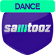 Complextro Dance Loop