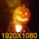 Halloween Dance V2 - VideoHive Item for Sale