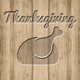 Thanksgiving Carrousel - VideoHive Item for Sale
