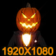 Halloween Dance - VideoHive Item for Sale