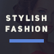 Stylish Fashion - VideoHive Item for Sale
