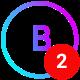 Boo   Responsive Multi-Purpose WordPress Theme - ThemeForest Item for Sale