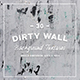 30 Dirty Wall Background Texture
