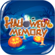 Halloween Memory - HTML5 Game 14 Levels + Mobile Version! (Construct-2 CAPX)