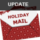 Holiday Mail Nulled