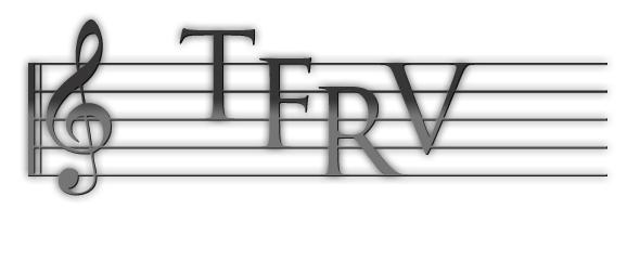 Tfrv logo
