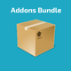 UserPro Addons Bundle