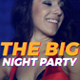 Big Dance Party - VideoHive Item for Sale