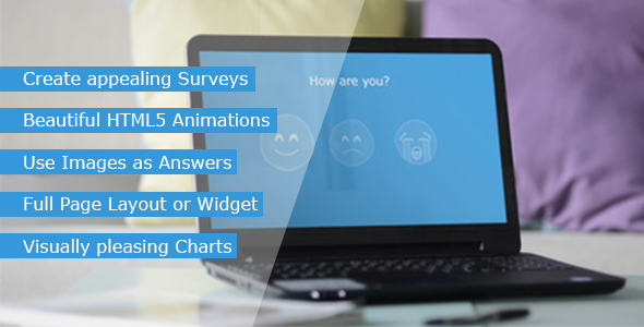 JM Survey & Quiz for WordPress - CodeCanyon Item for Sale