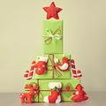 Christmas - PhotoDune Item for Sale
