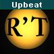 Upbeat Latin America