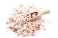 Salt Scoop in Pile - PhotoDune Item for Sale