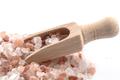 Salt Scoop Cose-up - PhotoDune Item for Sale