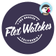 Flex Watches - Responsive Prestashop Theme