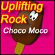 Uplifting Rock