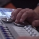 Mixing Desk at the Concert - VideoHive Item for Sale