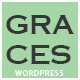 Graces - Fashion/Homeware WooCommerce WordPress Theme - ThemeForest Item for Sale