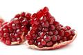 tasty pomegranate fruit - PhotoDune Item for Sale