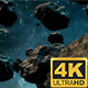 Space Scene 2 - VideoHive Item for Sale