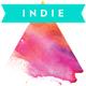 Indie Piano Shuffle