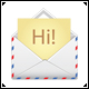 Mail icons - GraphicRiver Item for Sale