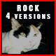Positive Upbeat Rock - AudioJungle Item for Sale