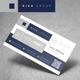 Nova - Real Estate Business Card Templates