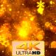 Christmas Season 3 - VideoHive Item for Sale