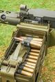 machine gun ammo - PhotoDune Item for Sale
