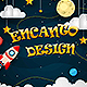 encanto_design