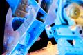 steel girder - PhotoDune Item for Sale