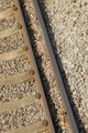railroad track - PhotoDune Item for Sale
