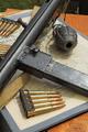 WW2 weaponry - PhotoDune Item for Sale