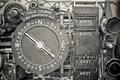 vintage compass - PhotoDune Item for Sale