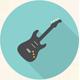 Acoustic Guitar Ambient