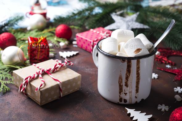 """Résultat de recherche d'images pour """"hot cocoas christmas"""""""