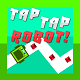 Tap Tap Robot! - CodeCanyon Item for Sale