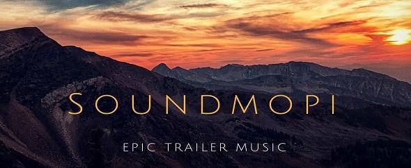 Soundmopi epictrailermusic%20590x242