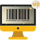 Barcode and Management