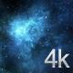 Cosmic Nebula Spin - VideoHive Item for Sale