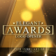 Elegant Awards Logo Opener - VideoHive Item for Sale