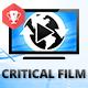 criticalfilm